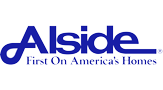 Alside-partners