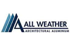 AllWeather-partners