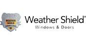 WeatherShield-partners